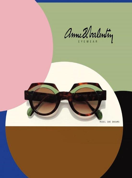 d930d4d92b4 Anne et Valentin. Encouraging individuality
